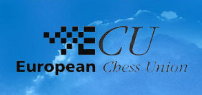 ECU_announcement_regarding_EIWCC_2011__European_Chess_Union_-_Mozilla_Firefox_142011_82222_AM